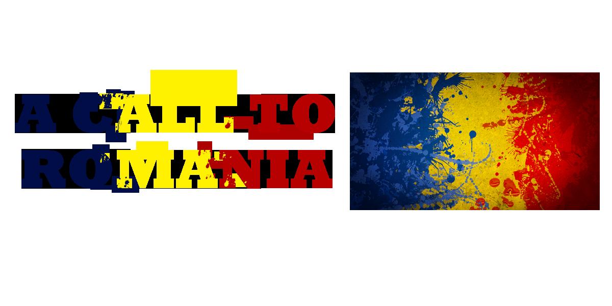 Mission Romania